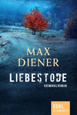 Liebestode, Max Diener