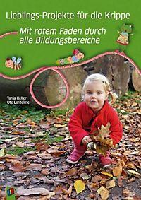 Kinderkrippe Passende Angebote Jetzt Bei Weltbildde