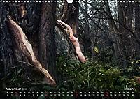 Lieblingsbäume - eins mit der Natur (Wandkalender 2019 DIN A3 quer) - Produktdetailbild 11