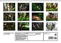Lieblingsbäume - eins mit der Natur (Wandkalender 2019 DIN A3 quer) - Produktdetailbild 13