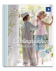 Lieblingssachen - Monika Popp |