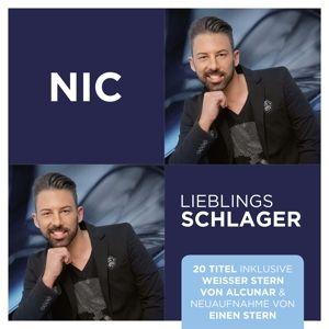 Lieblingsschlager, Nic