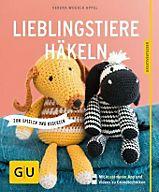 Das Janosch Häkelbuch Buch Jetzt Bei Weltbildch Online Bestellen