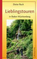 Lieblingstouren - Dieter Buck pdf epub