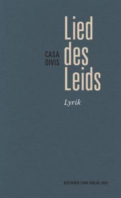 Lied des Leids - Casa Divis |