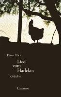 Lied vom Harlekin, Dieter Ulich