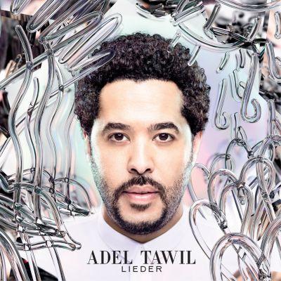 Lieder, Adel Tawil