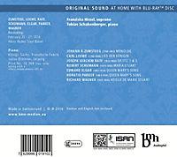 Lieder Der Maria Stuart - Produktdetailbild 1