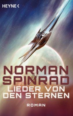 Lieder von den Sternen, Norman Spinrad