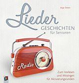 Bewegungsgeschichten Für Senioren Buch Portofrei Bei Weltbild De