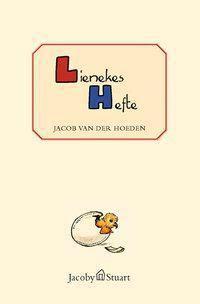 Lienekes Hefte - Jacob van der Hoeden pdf epub