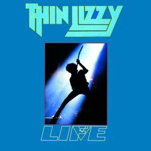 Life, Thin Lizzy