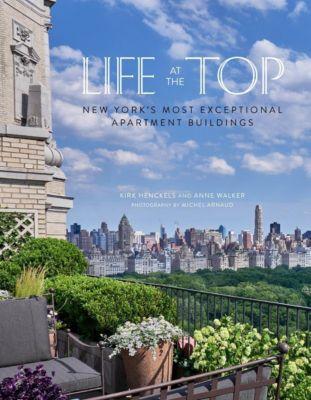 Life at the Top, Kirk Henckels