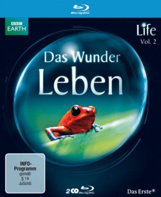 Life: Das Wunder Leben Vol. 2