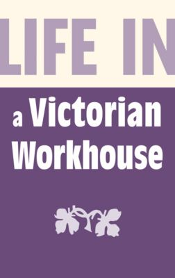 Life in a Victorian Workhouse, Peter Higginbotham