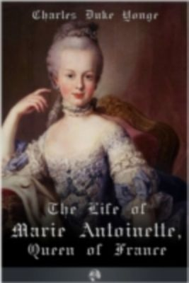 an analysis of the symbolism of queen marie antoinette during the french revolution Fashioning the self: the symbolic nature of dress in eighteenth-century france queen's hair: marie-antoinette, politics, and dna, eighteenth-century studies 38, no 1 during the french revolution this is of.