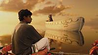 Life of Pi - Schiffbruch mit Tiger - Produktdetailbild 1