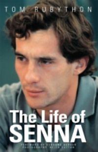 the life of senna pdf