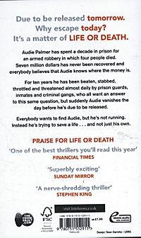 Life or Death - Produktdetailbild 1