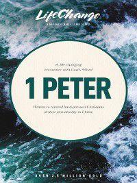 LifeChange: 1 Peter