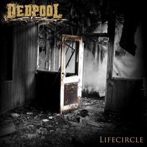 Lifecircle, Dedpool