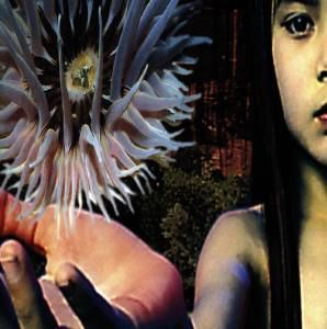 Lifeforms, The Future Sound Of London