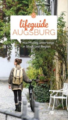 Lifeguide Augsburg -  pdf epub