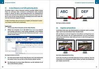 Lifehacks für Windows 10 und Office - Produktdetailbild 5
