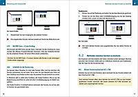 Lifehacks für Windows 10 und Office - Produktdetailbild 1
