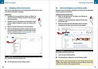 Lifehacks für Windows 10 und Office - Produktdetailbild 6