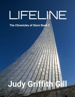 Lifeline, JUDY GILL