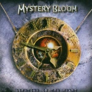 Lifetime In The Heart, Mystery Bloom