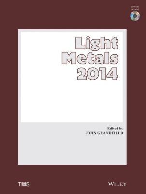 Light Metals 2014