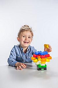Light Stax, Bausteine, Starter-Set - Produktdetailbild 4
