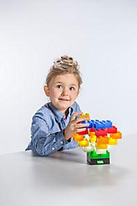 Light Stax, Bausteine, Starter-Set - Produktdetailbild 5