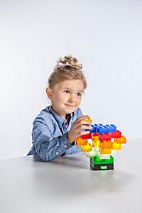 Light Stax, Bausteine, Starter-Set - Produktdetailbild 6