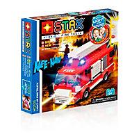 Light Stax Feuerwehr - Produktdetailbild 1