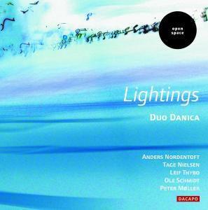 Lightings, Duo Danica