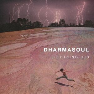 Lightning Kid, Dharmasoul