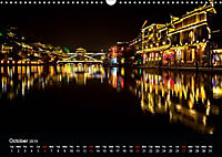 Lights and colours in China (Wall Calendar 2019 DIN A3 Landscape) - Produktdetailbild 10