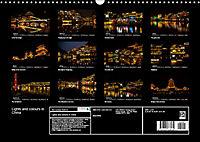 Lights and colours in China (Wall Calendar 2019 DIN A3 Landscape) - Produktdetailbild 13