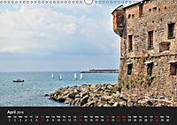 Liguria - Italian Riviera (Wall Calendar 2019 DIN A3 Landscape) - Produktdetailbild 4