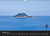 Liguria - Italian Riviera (Wall Calendar 2019 DIN A3 Landscape) - Produktdetailbild 2