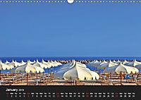 Liguria - Italian Riviera (Wall Calendar 2019 DIN A3 Landscape) - Produktdetailbild 1