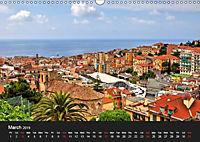 Liguria - Italian Riviera (Wall Calendar 2019 DIN A3 Landscape) - Produktdetailbild 3