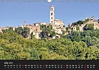 Liguria - Italian Riviera (Wall Calendar 2019 DIN A3 Landscape) - Produktdetailbild 7