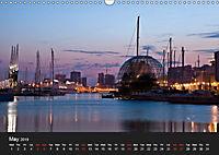 Liguria - Italian Riviera (Wall Calendar 2019 DIN A3 Landscape) - Produktdetailbild 5