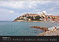 Liguria - Italian Riviera (Wall Calendar 2019 DIN A3 Landscape) - Produktdetailbild 10