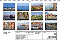 Liguria - Italian Riviera (Wall Calendar 2019 DIN A3 Landscape) - Produktdetailbild 13
