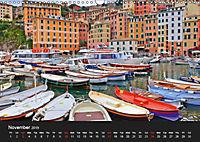 Liguria - Italian Riviera (Wall Calendar 2019 DIN A3 Landscape) - Produktdetailbild 11